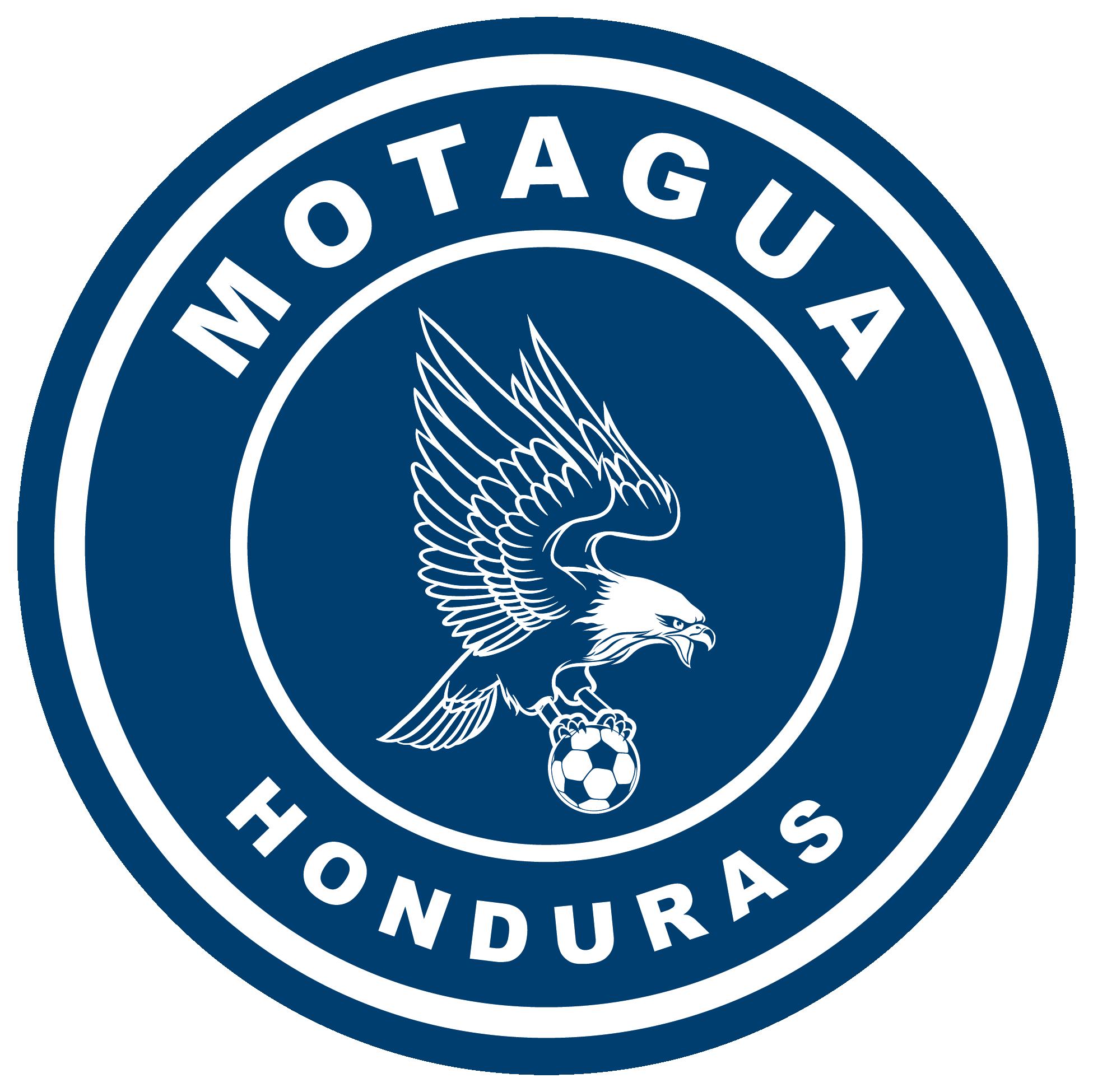 FCMotagua