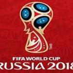 Jueves se conocerán cruces  primera ronda Concacaf para Rusia 2018
