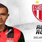 Necaxa buscará el Bi campeonato con Roger Rojas