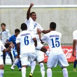 Honduras oficializó lista para el Campeonato Sub-17 de Concacaf