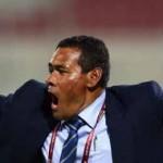 Sub 17 de Honduras se entrenará en Chile previo al Mundial