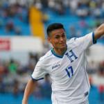 Honduras, clasificó a su séptima Copa Oro consecutiva