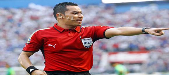 Hector Francisco Rodriguez