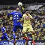 Montreal y América definirán nuevo campeón de Concacaf
