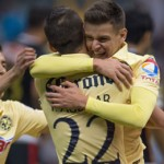 América inicia búsqueda 6ta Copa de Concacaf