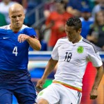 EUA extendió paternidad sobre México en la era Klinsmann