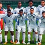 Triunfo histórico ante Brasil que aumenta esperanzas para Mundial Sub-20