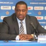 Concacaf pide organizar el Mundial del 2026