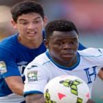 Qatar, primer rival de la Sub 20 en Austria