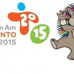 Definidos grupos Torneo femenino y masculino Juegos Panamericanos 2015