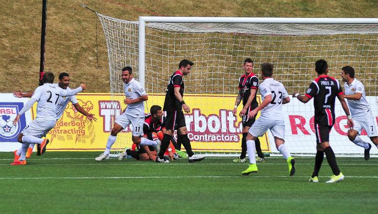 angulo goal FT