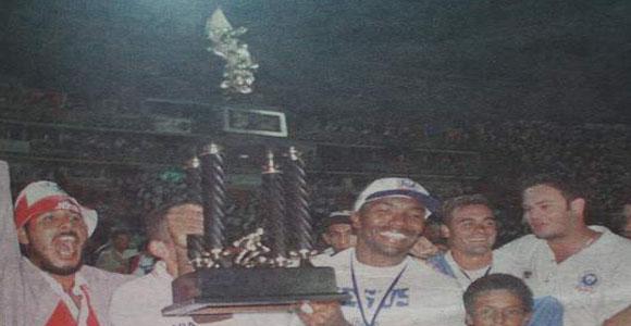 DenilsonCostaOlimpia1998