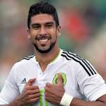México enfrenta a Senegal con Canadá en la mira