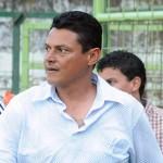 Equipos de Espinoza y Umanzor eliminados en Guatemala