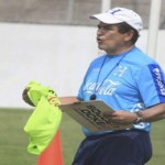 Honduras reanudará labores este lunes