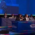 Registran la sede de la CONCACAF en Miami