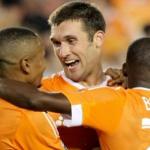((Video)) Boniek García lo más destacado de los Catrachos en la MLS
