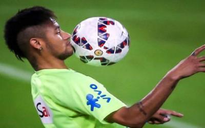 Con Neymar y Robinho confirmados por el propio entrenador, Brasil finalizará este miércoles, sus preparativos para la Copa América enfrentando a Honduras en el  estadio Beira-Rio de Porto Alegre.