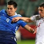 Concacaf se quedó sin representantes en Mundial Sub-20