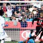 ((Video)) Los goles de Alemania contra Honduras