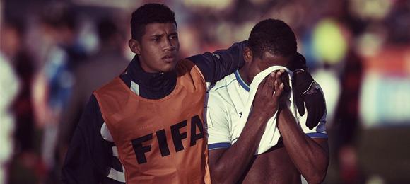 HondurasvAlemania6-6-2015