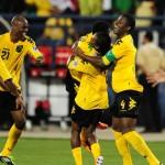 Jamaica no quiere ser comparsa en Copa América
