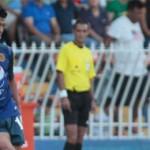 Kevin Maradiaga tentado por equipos ceibeños