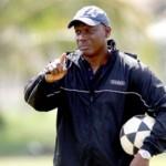 Raúl Sambulá nuevo entrenador de la UPNFM