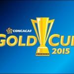 Habrá Sorpresas en el Encuentro de la final México Vs Jamaica en Copa Oro 2015?