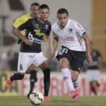 Goleando a Honduras Progreso, Olimpia acecha a los líderes