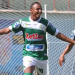 Fecha 3, Real Sociedad-Honduras Progreso duelo de punteros