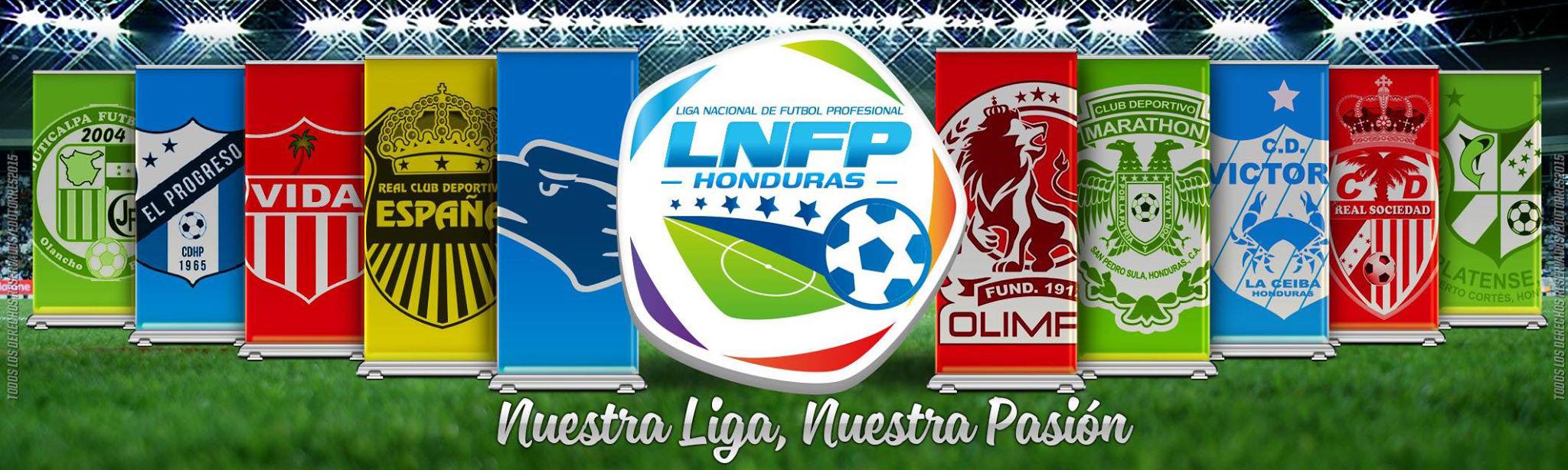 logo-ln2