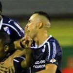 ¿ Podrá Olimpia frenar a Honduras Progreso?