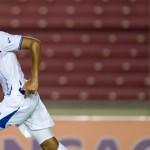 La MLS espera a Devron García