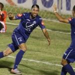 Santiago Vergara, quiero seguir en Motagua