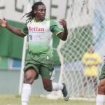 Juticalpa FC no quiere ser comparsa en el repechaje