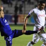 ((Audio)) Jugadores del Motagua quieren volver a eliminar a Olimpia en semifinales