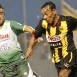 Equipos de Liga Nacional tienen cuentas pendientes con la DEI