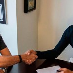 Devron García ya estampó firma con Orlando City