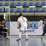 Honduras se juega pase al Mundial de Futsal ante Panamá
