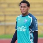 Zape, Kevin Hernández tenía todo para ser el sucesor de Noel Valladares