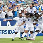 Honduras pondrá a prueba a Colombia que sueña con estar en Río 2016