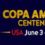 Diego Torres y Yandel animarán sorteo Copa América Centenario