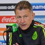 Osorio, la derrota contra Chile será una cicatriz de por vida