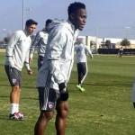 Pareja, contratación de Figueroa aportará experiencia a la zaga de FC Dallas