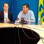 Comisión normalizadora de Fenafuth no puede renovar contrato de Media Wolrd