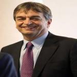 Cuatro candidatos a la presidencia de la FIFA abogan por los votos de Concacaf