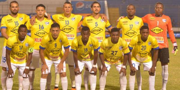 Victoria-Clausura2016