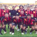 Invictos, Atlético Independiente y Gimnástico dominan el Centro