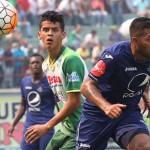 Juticalpa FC perdonó al Bi Campeón Motagua